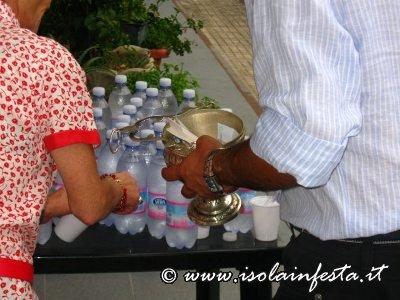 6-beveraggio-per-i-portatori_0