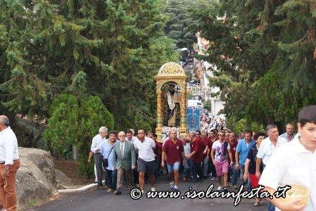 8-salita-a-santa-croce_0