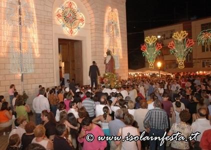 28-rientro-del-simulacro-in-chiesa