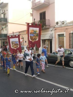 4-sfilata-gonfaloni