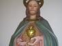 Sacro Cuore di Gesù 2010 - Pachino (SR)