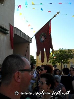 sacrocuore2011-pachino-2