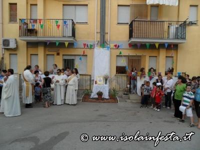 sacrocuore2011-pachino-23