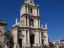 San Giovanni Battista 2009 - Monterosso Almo