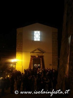 1-la-chiesa-di-san-leonardo-abate-nella-sera