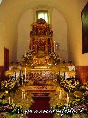 altare_della_reposizione_chiesa_madre_di_s-agata_ali-2jpg