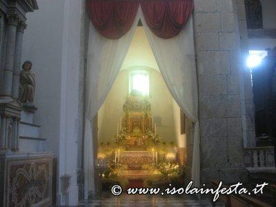 altare_della_reposizione_chiesa_madre_di_s-agata_ali-8jpg