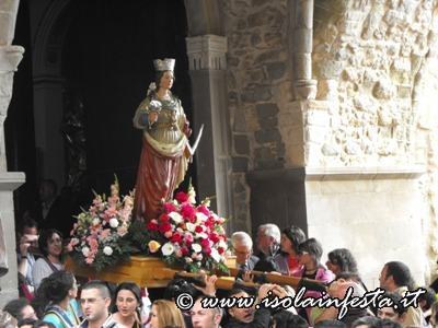 chiesamadre-10