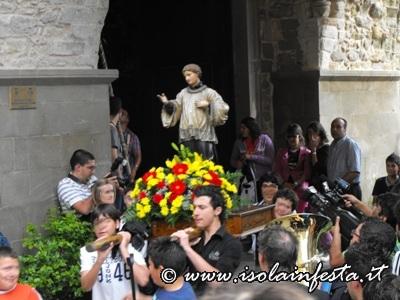 chiesamadre-13