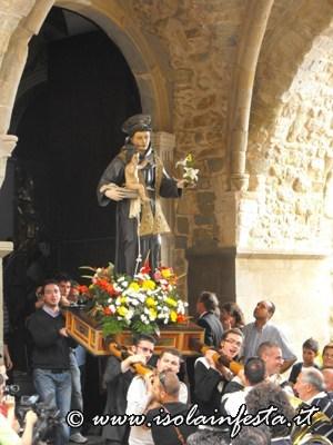 chiesamadre-14