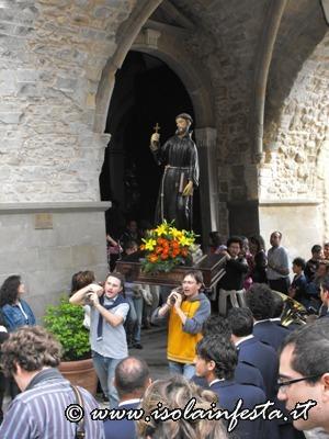 chiesamadre-15