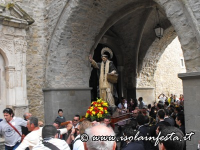 chiesamadre-19