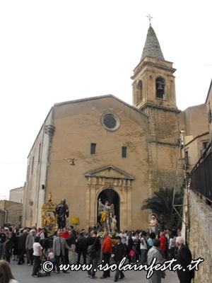 chiesamadre-28