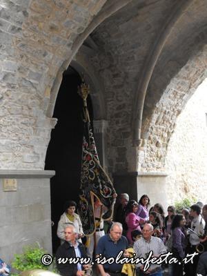 chiesamadre-7