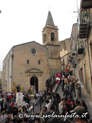 processione-1