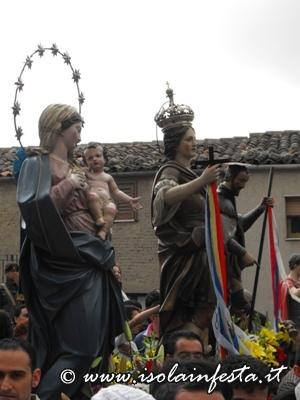 processione-13