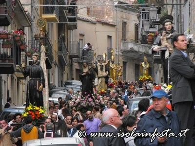 processione-14