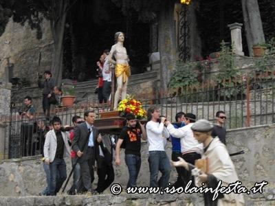 processione-16