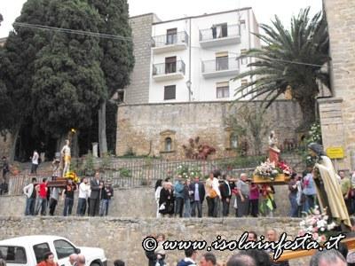 processione-17