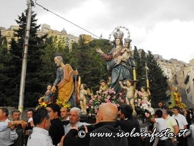 processione-19