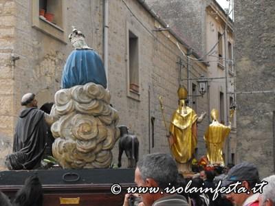 processione-2