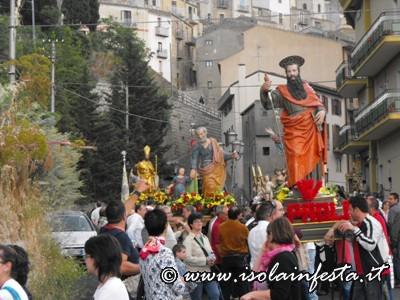 processione-22