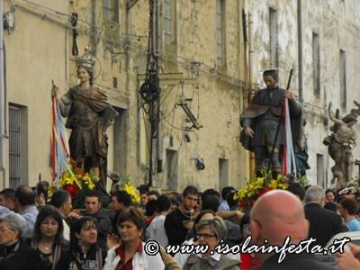 processione-24