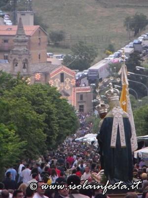 processione-27