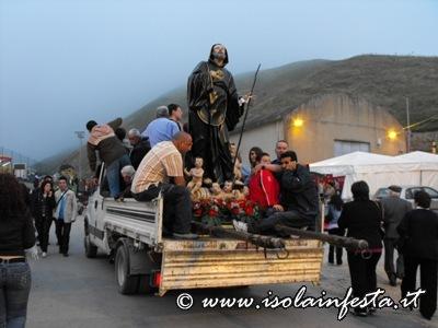 processione-29