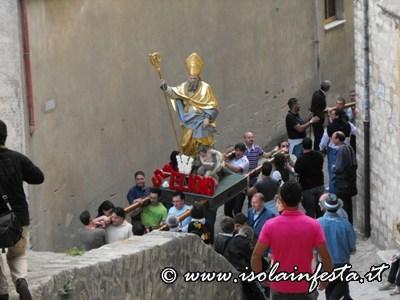 processione-3