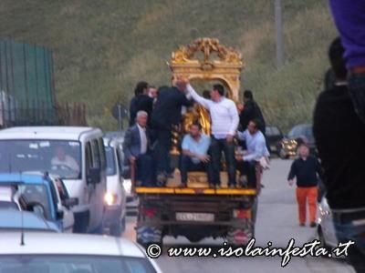 processione-30