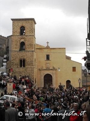 processione-6