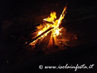 salfio2012dera-santalfio-1