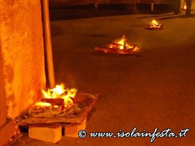 salfio2012dera-santalfio-10