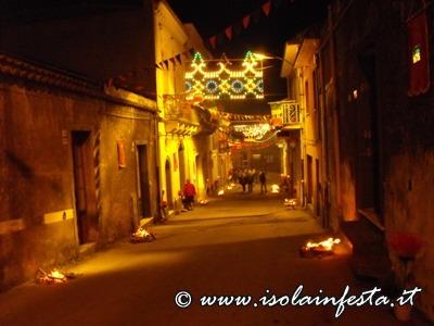 salfio2012dera-santalfio-12