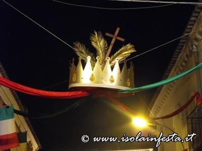 salfio2012dera-santalfio-15