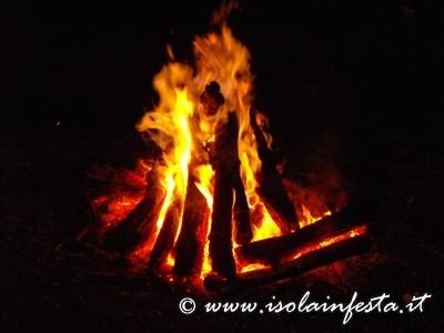 salfio2012dera-santalfio-19
