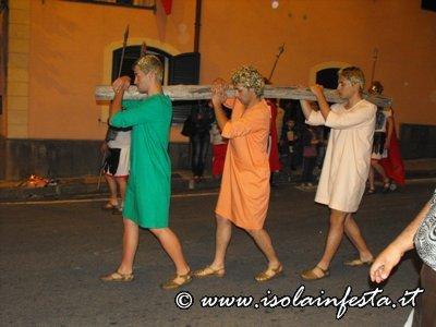 salfio2012dera-santalfio-24