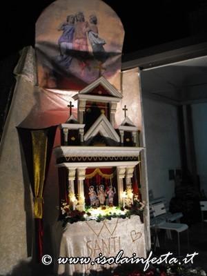 salfio2012dera-santalfio-26