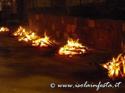 salfio2012dera-santalfio-28
