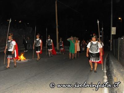 salfio2012dera-santalfio-30