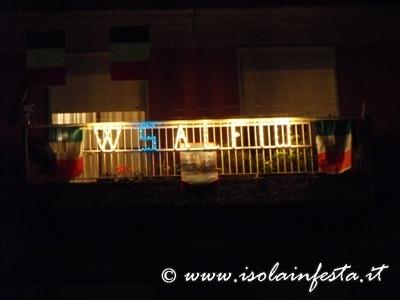 salfio2012dera-santalfio-32