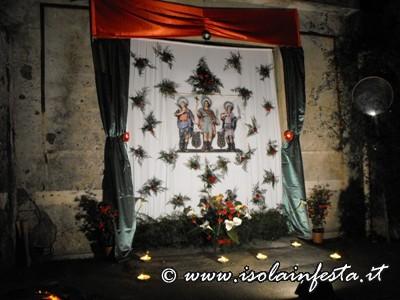 salfio2012dera-santalfio-7