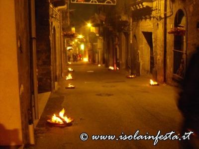 salfio2012dera-santalfio-9