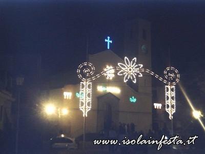 29-la-chiesa-madre-illuminata-a-festa
