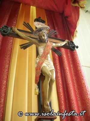 il-ss-crocifisso-nella-chiesa-parrocchiale