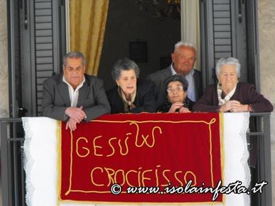 sscrocifissodellolmo2013-mazzarino-34