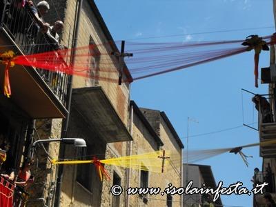 sscrocifissodellolmo2013-mazzarino-42