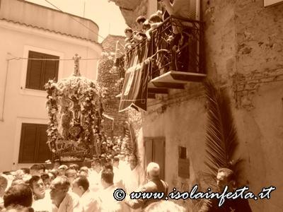 sscrocifissodellolmo2013-mazzarino-68