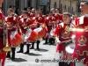 sscrocifissodellolmo2013-mazzarino-86